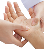 Hand Rejuvenation Surgery