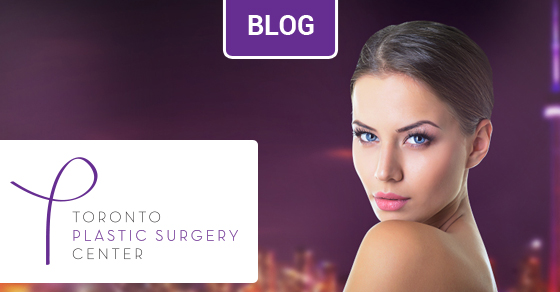 8 Things You Should Not Do Right After Botox Treatment