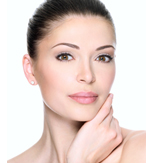 Facial Liposuction Procedure