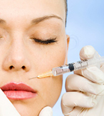 Dermal Filler Treatments