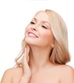 Neck Lift Surgery Procedure