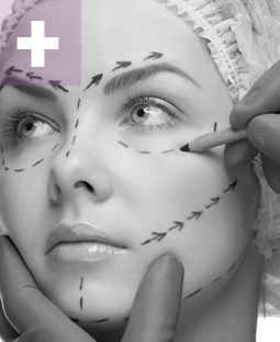 Face Procedures at Toronto Plastic Surgery Clinic