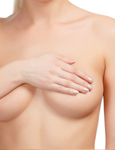 Breast Lift in Toronto Procedure