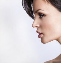 Rhinoplasty Surgery Procedure