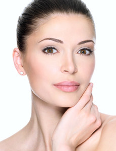 Facial Liposuction | Toronto Plastic Surgery Centre