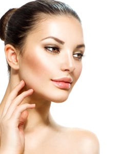 Facial Fat Grafting Procedure