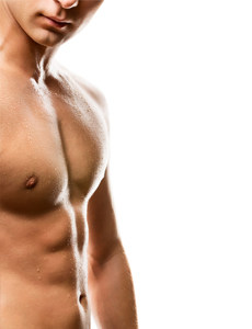 Male Breast Reduction in Toronto