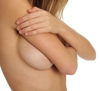 Nipple Reduction Surgery