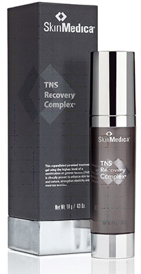 TNS Recovery Complex®