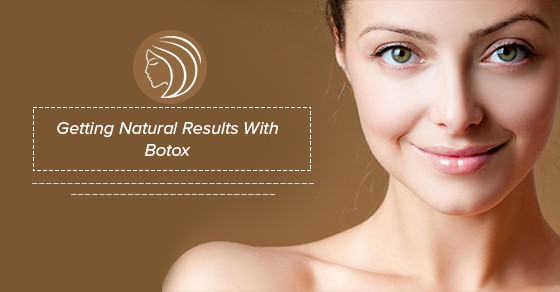Can you get natural results from botox dr asif pirani instead do thorough research on your potential cosmetic professional their previous patients and their success stories by familiarizing yourself with solutioingenieria Choice Image