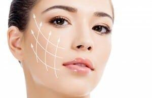 Benefits Of Botox Injections