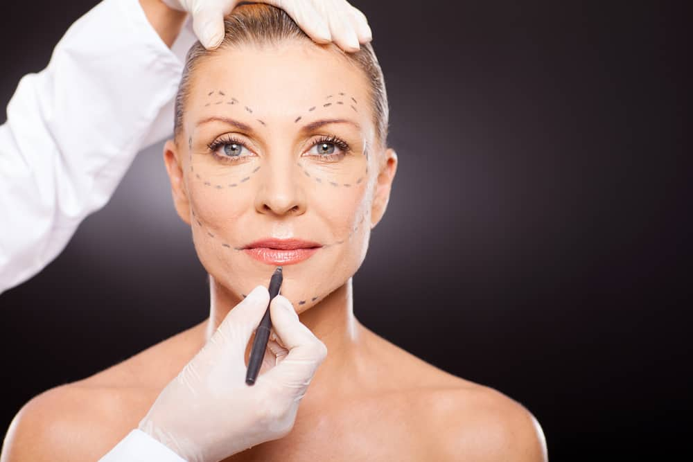 Plastic Surgery Recovery Tips